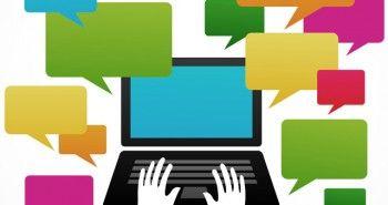 Herramientas para analizar tu audiencia