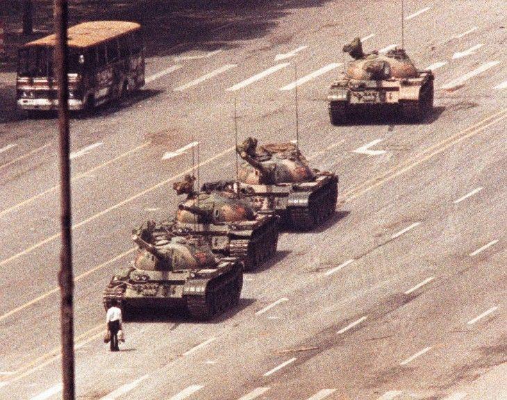 REUTERS/Arthur Tsang
