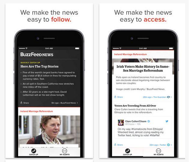 buzzfeed-news-app