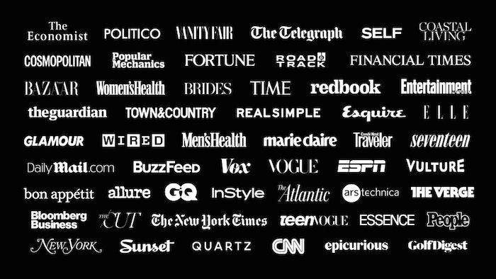 El Periodismo fuera del Periodismo