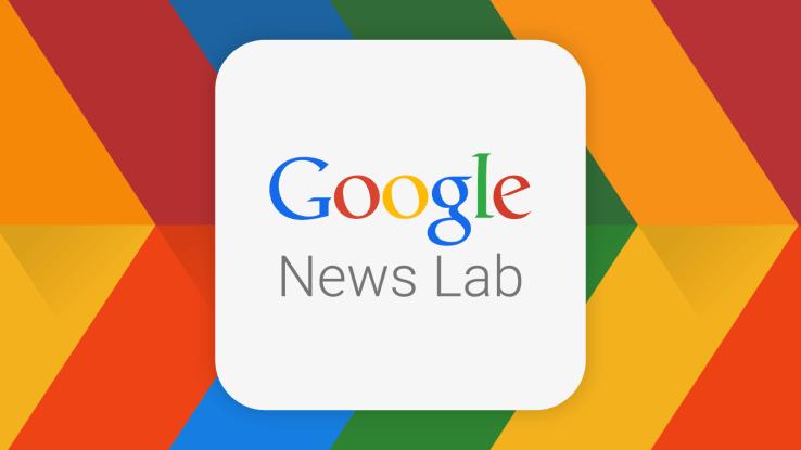 google-news-lab