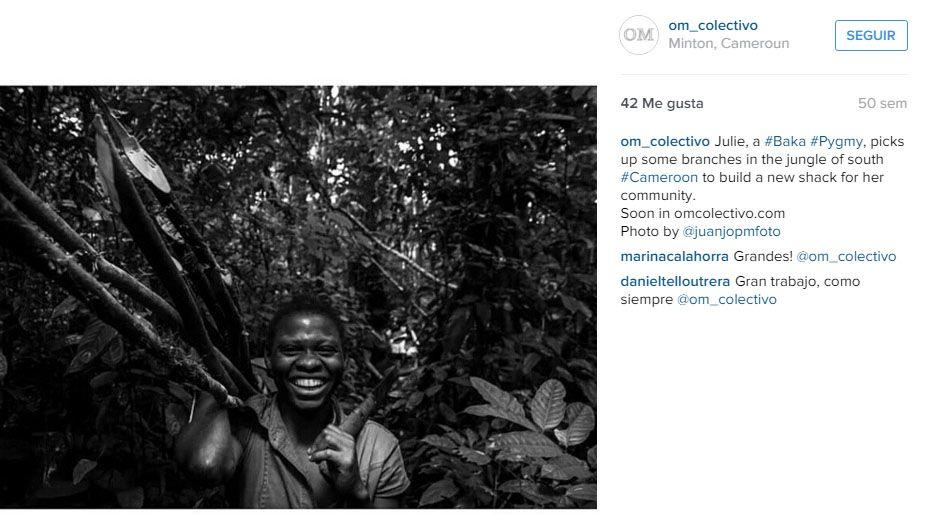 Instagram @om_colectivo