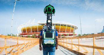 La tecnología en los Juegos Olímpicos de Río 2016