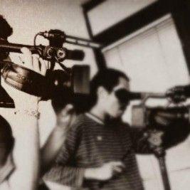 Documentales sobre periodismo