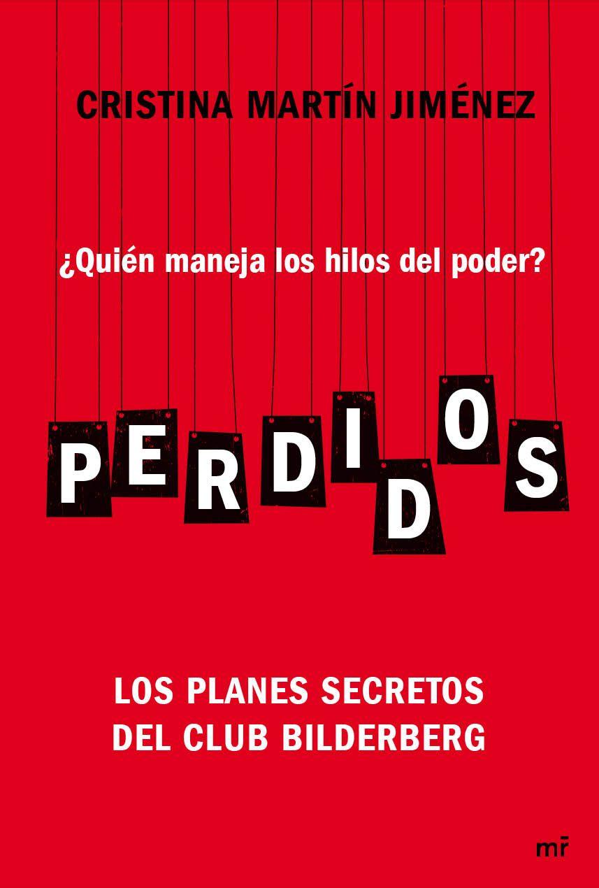 El más reciente libro de Martín Jiménez