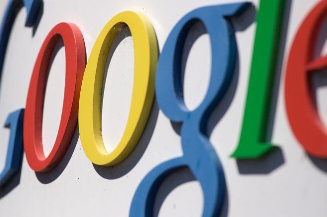 googleplex_opt
