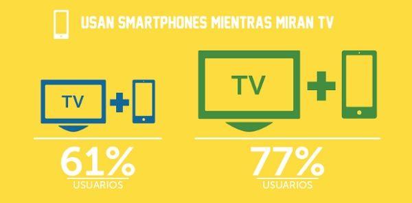 Datos comparativos: Sudáfrica 2010 v Brasil 2014