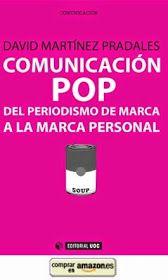 Comunicación Pop