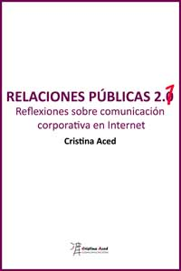 Relaciones Públicas 2.1