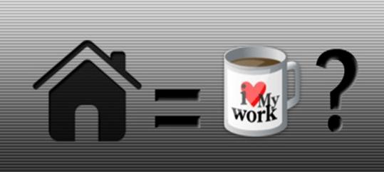 Imagen: www.motivacionymas.com