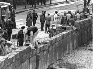 mur berlin 13