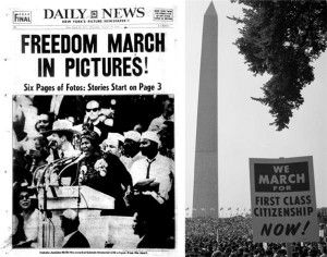 march on washington12
