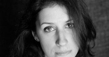 Anabel Bernal Triviño, autora del libro Herramientas digitales para periodistas