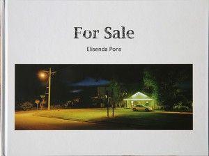 Elisenda Pons For Sale