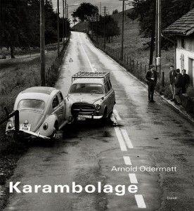 karambol_1