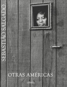 otras_americas_salgado_la_fabrica_01