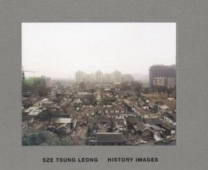 sze tsung leong - History Images