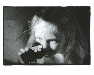 Jessica Lange5