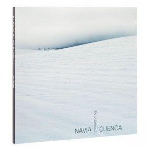 cuenca book
