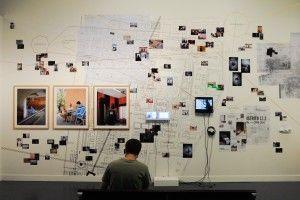 la-popularizacion-de-la-fotografia-digital-y-su-difusion-a-traves-de-las-nuevas-tecnologias-obligan-a-anadir-nuevos-elementos
