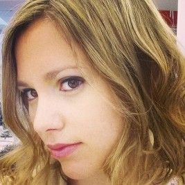 Mariana Marcaletti