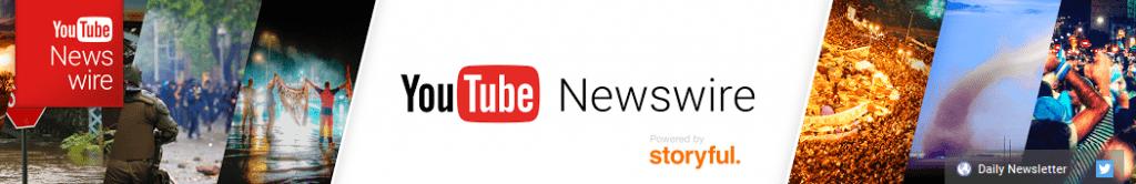 YouTube Newswire - YouTube 2016-03-23 16-39-04
