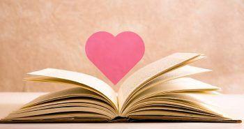Libros sobre periodismo y comunicación