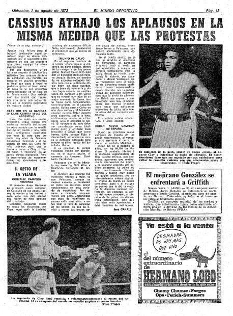 Combate Ali 1972 v02