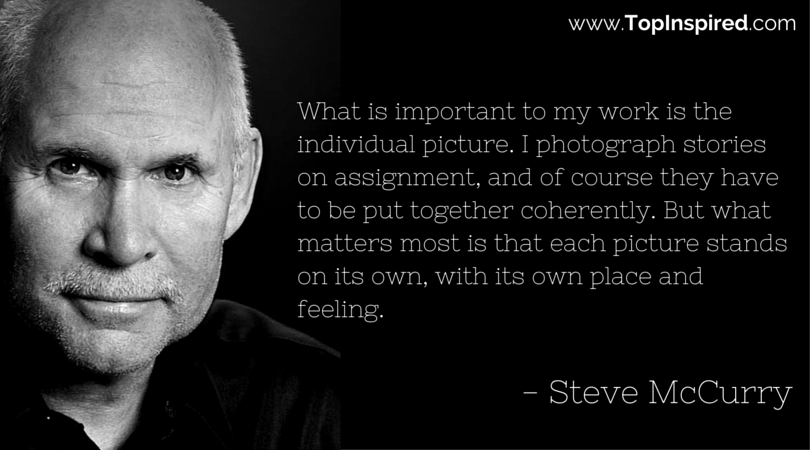 quote mccurry
