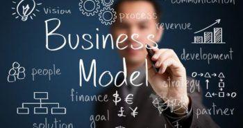 Modelos de negocio en los medios de comunicación