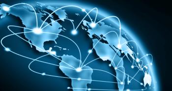Mundo Global