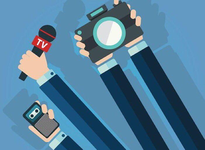 Imagen Periodismo