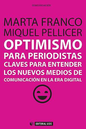 optimismo-para-periodistas