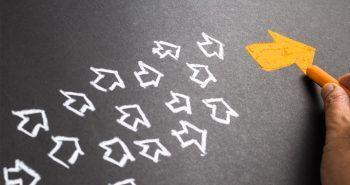 Tendencias, informes e innovación en comunicación