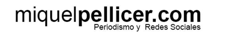 MiquelPellicer.com