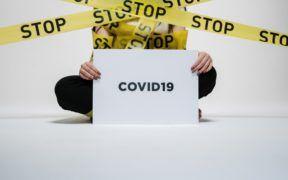 Prevención contra el coronavirus / Foto: cottonbro